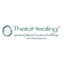 thetahealing-com-logo